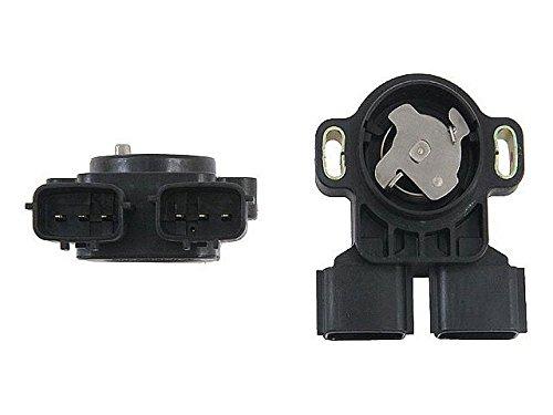 Hitachi RTQA22670B00 Fuel Injection Throttle Switch