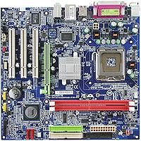 Gigabyte GA-8VM800PMD-775-RH Socket 775 Motherboard