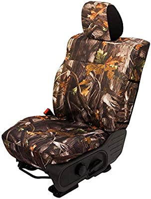 Remarkable Saddleman Camouflage Camo Fabric Seat Cover Custom Made Forskolin Free Trial Chair Design Images Forskolin Free Trialorg