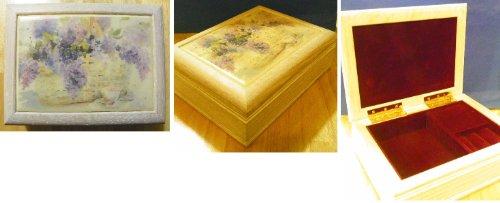 ewelry Box ()