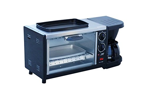 oven coffee maker - 6