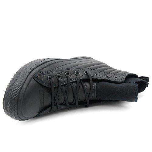 Converse Sneakers Uomo Boot 157493C Black/Black TG. 42