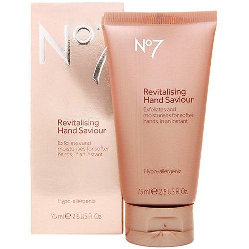 No 7 Hand Cream - 6