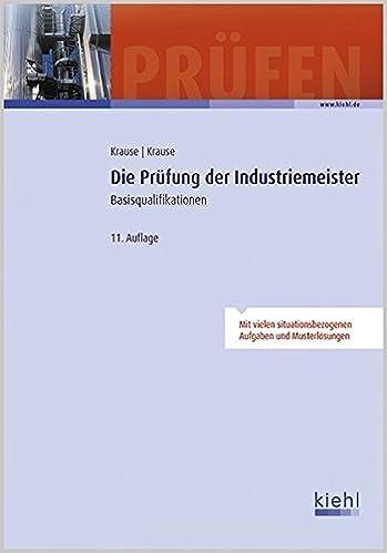 bachelorarbeit lektorat  Dissertation Ghostwriter – die Verschwörung 41v0oYEpARL