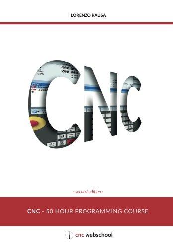 cnc machine book - 8