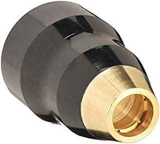 product image for Retaining Cap, 220483