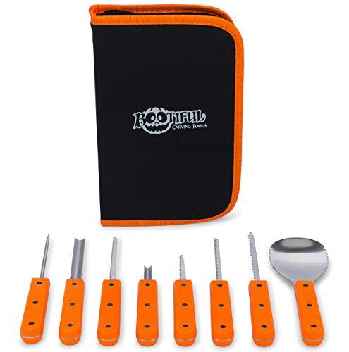 Buy pumpkin carving kit