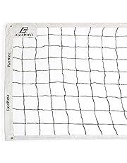 EastPoint Sports. Premium Replacement Volleyball Net