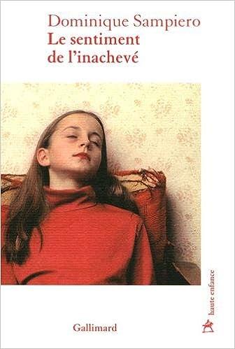 """Résultat de recherche d'images pour """"dominique sampiero livre"""""""