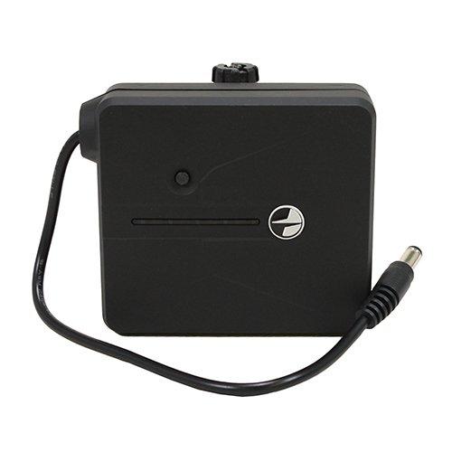 EPS3I Pulsar PL79113 Battery Pack