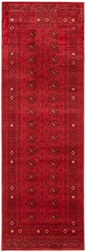 eCarpet Gallery Bokhara area rugs