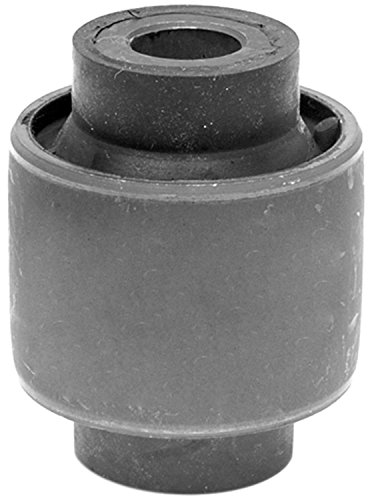 01 civic bushing - 6