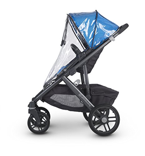 UPPAbaby Vista Rain Shield