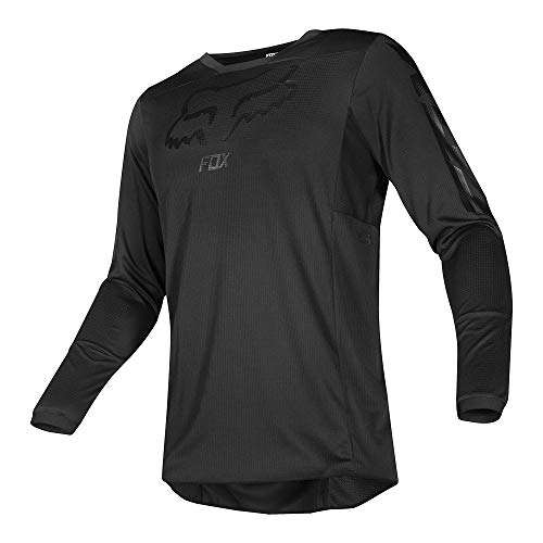 Fox Racing 2019 180 Sabbath Jersey-XL