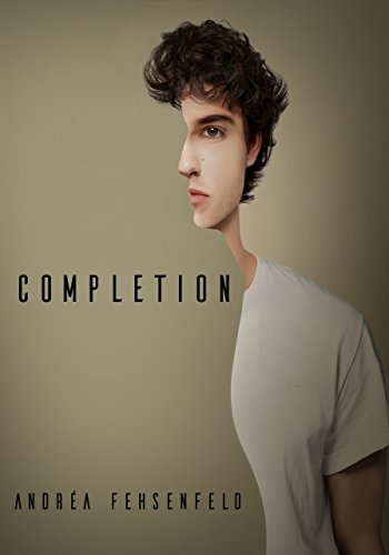 Completion by Andréa Fehsenfeld ebook deal