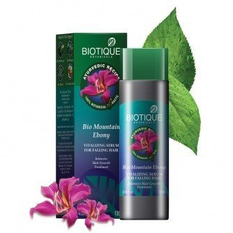 Biotique Bio Mountai…