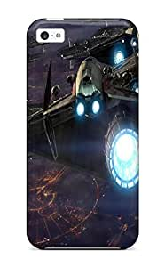 linfenglinAmanda W. Malone's Shop star wars tv show entertainment Star Wars Pop Culture Cute iphone 6 plus 5.5 inch cases