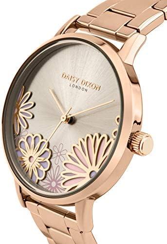 Daisy Dixon Armbanduhr DD087RGM