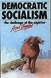 Democratic Socialism, Donna, ed. Wilson, 0919573452