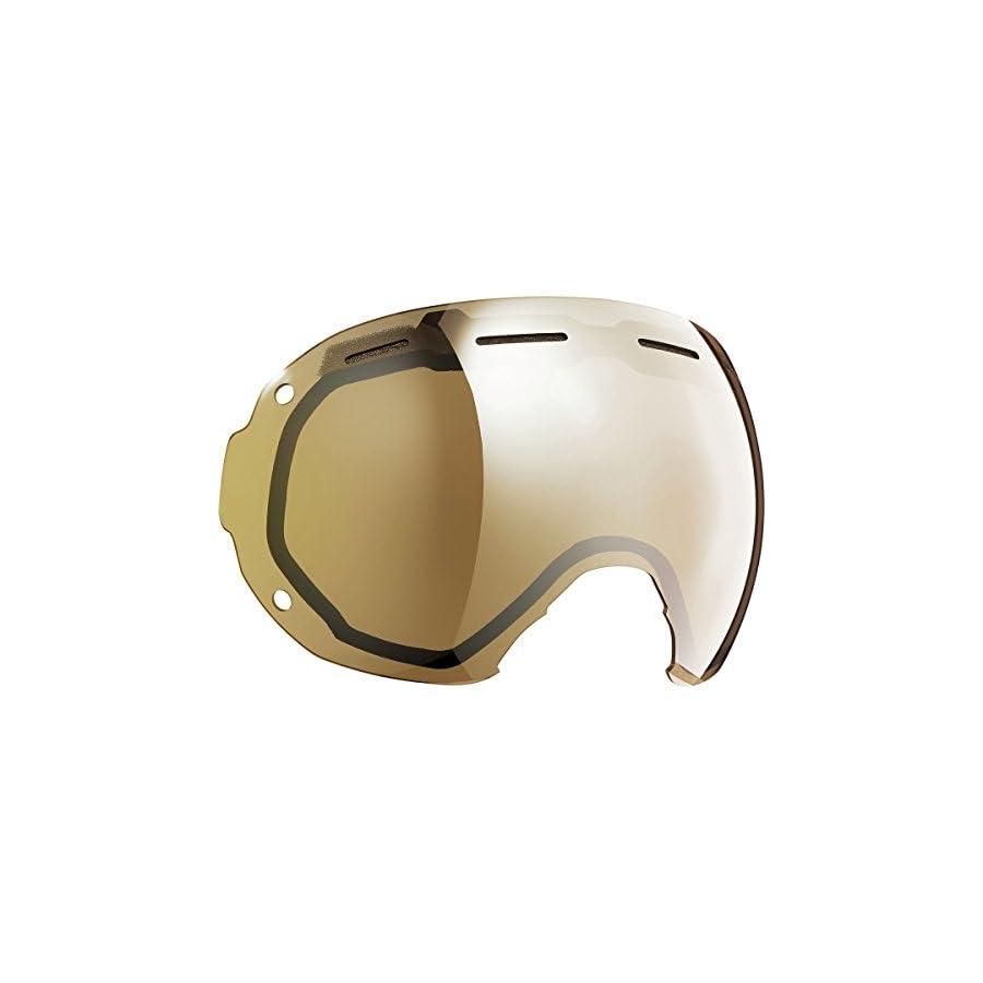 Bern 2016/17 Jackson/Juno Medium Frame Winter Snow Goggle Replacement Lens