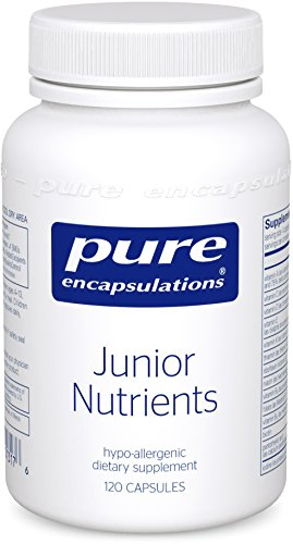 pure-encapsulations-junior-nutrients-hypoallergenic-multivitamin-mineral-blend-without-iron-for-chil