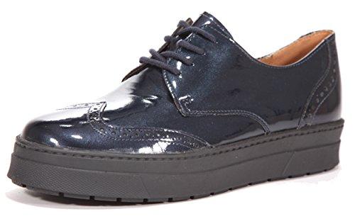 Et Coupe Lacets Caprice À Femme Chaussures Classique qxpPtt
