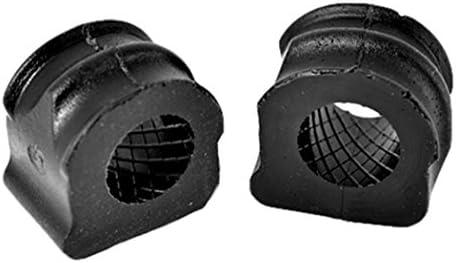 Powerflex Blackseries Pff3 503 20blk Auto