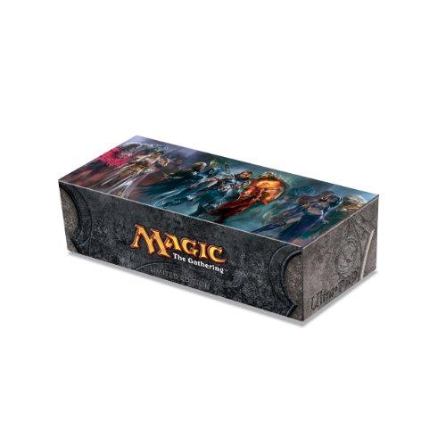 mtg box storage - 7