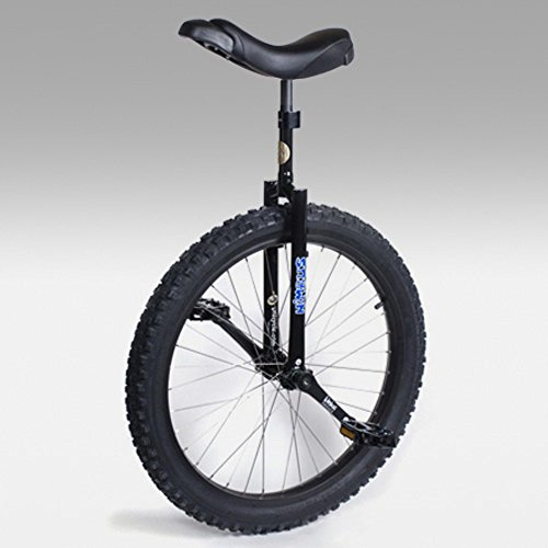 Buy Bargain Nimbus 26 Inch Mountain Unicycle -