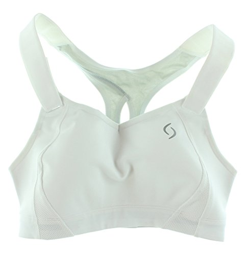 moving-comfort-womens-juno-bra-white-36d