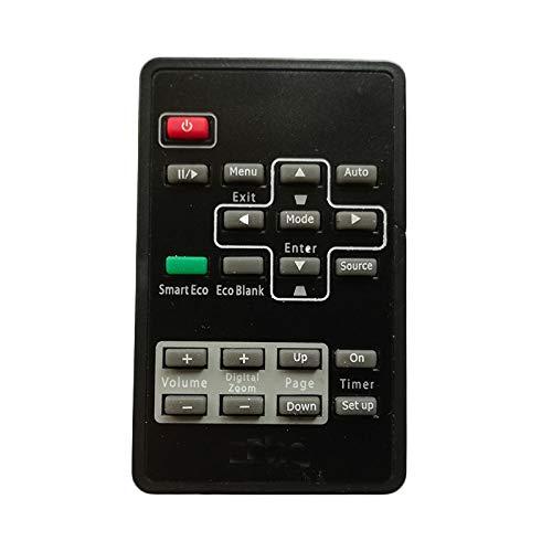 Calvas - Mando a Distancia para proyector BENQ MX615+ MX503 ...