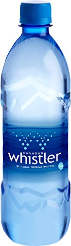 al Artesian Water 24 500ML Bottles (Canadian Spring Water)