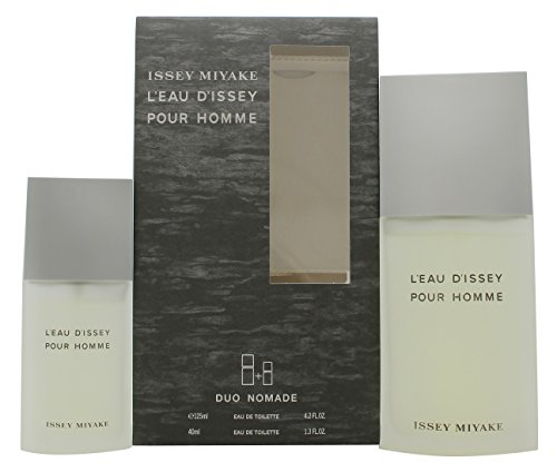 issey-miyake-leau-dissey-men-gift-set-2-count