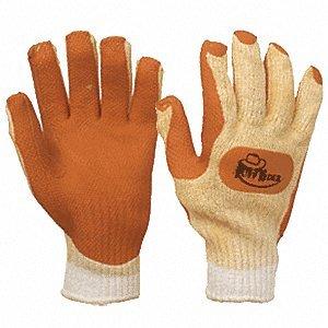 CRL Sure Grip Glass Gloves 2404065 by CRL B00QL5ELVW