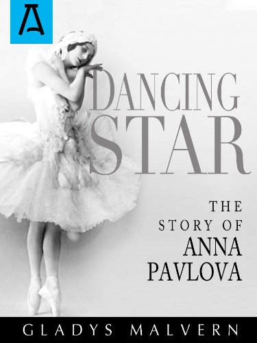 dancing-star-the-story-of-anna-pavlova