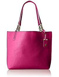 Travel Tote Bag for Women Gabby