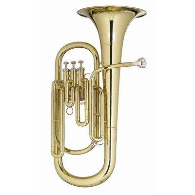 Elite Series Baritone Horn by RS Berkeley