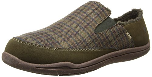 ACORN-Mens-Wearabout-Mule