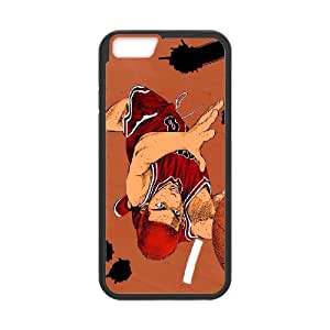 Personal Phone Case Slam Dunk For iPhone 6 4.7 Inch S1T3919