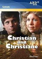 Christian und Christiane - Folge 1-14