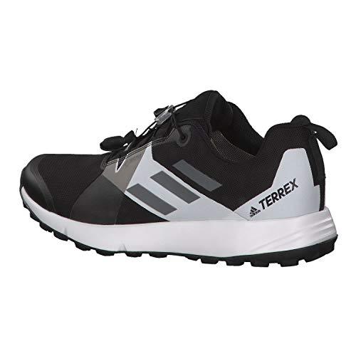 de Two Chaussures GTX Running Comp Terrex adidas wTqH88
