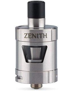 Innokin Zenith Tank 3ml Zerstäuber Original 22mm
