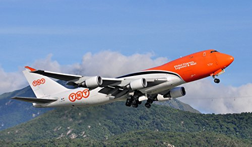 tnt-expedite-shipping-service-global-express-service-not-included-taxes-no-product-just-delivery-ser