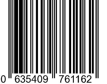 Amazon.com: Aromati-Algas – Aceite corporal perfumado en Spray para la PSORIASIS, ECZEMAS Y DERMATITIS - Suaviza e Hidrata todo tipo de Piel (4.46oz): ...