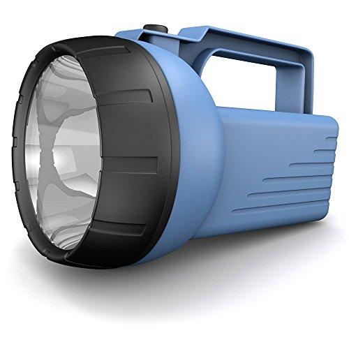 (Brite Essentials 6V LED Lantern)