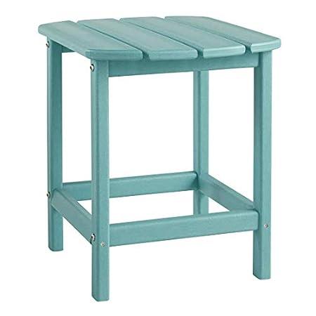 41v16YmZn%2BL._SS450_ 100+ Coastal End Tables and Beach End Tables