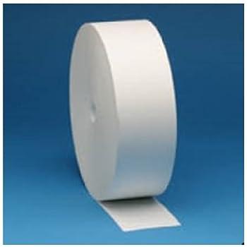 GBJ-1 TNMG160408-HA PC9030 TNMG332-HA Carbide Inserts 10pcs