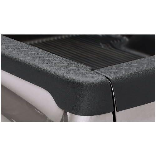 Bushwacker 59507 Dodge Diamondback Ultimate BedRail Cap for sale