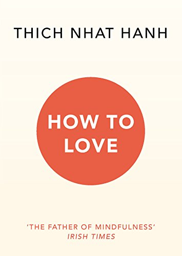 How To Love (English Edition)