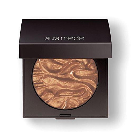 Laura Mercier Face Illuminator for WoMen, Seduction, 0.3 Ounce 736150151612